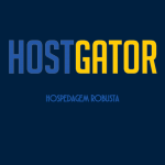 HostGator hospedagem de sites Robusca - Review