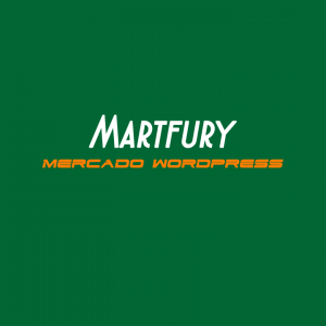 Martfury WooCommerce Marketplace Loja virtual Wordpress